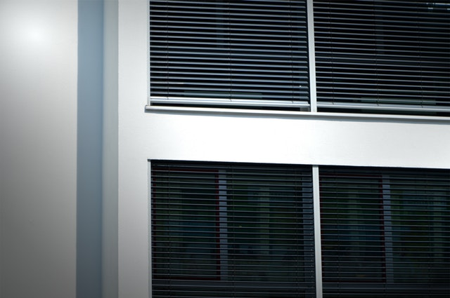architectural-design-architecture-building-534076